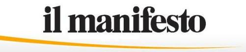 il-manifesto-logo