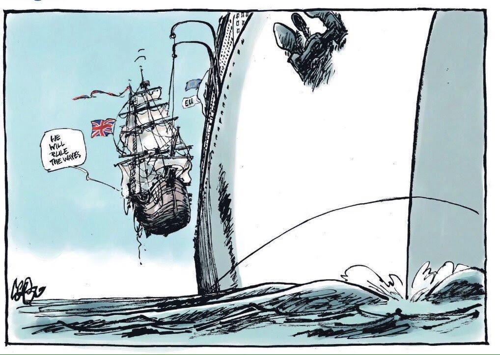 brexit-comic